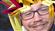 Bobek17's avatar