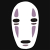 tehjargonz0r's avatar