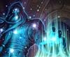 EternalHS's avatar