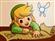 zinshin36's avatar