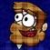 TurtleMocha's avatar