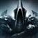 Drexximus's avatar