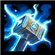 Stormspeaker2965's avatar