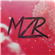 Mouzerhino's avatar
