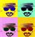 BirdyFly's avatar