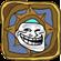 Stalonge1927's avatar