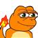 higsby's avatar