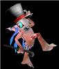 Zkool's avatar