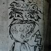 _bbZ_'s avatar