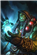 yassir009's avatar