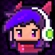 chitogebestgrill's avatar