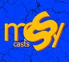 messy_casts's avatar