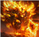 HybriddShadow's avatar