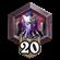 Ibarrai's avatar