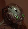 pooole's avatar