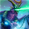 Destinyless's avatar