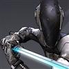 SalvoZero's avatar
