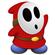 GhostCoffee's avatar
