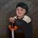 supervinh47's avatar