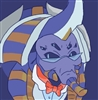 Meteorite12's avatar