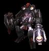 battlegolem's avatar