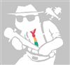 AnAngryBadger's avatar