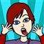 prouddemon's avatar