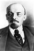 VSozonov's avatar