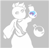 blackneighbors's avatar