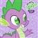 walloficecream's avatar