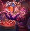 magmahead's avatar