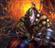 bufandi's avatar