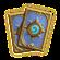 Carmina78's avatar