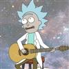 TinyRick's avatar