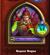 Blackout505's avatar
