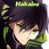 Hakairo's avatar