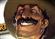 Xuxazoo's avatar