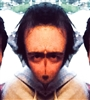 mdegis's avatar