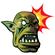 Recon920's avatar