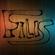 Filisss's avatar