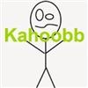 Kahoobb's avatar