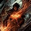 kamanchee1's avatar