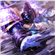 Glace371's avatar
