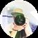 theoriginalsohar's avatar