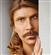Oakiie's avatar