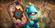 MiniDarthYoda's avatar