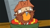 OculystOwl's avatar