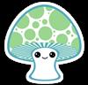 BoomShroom's avatar