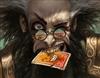 VonDamniel's avatar