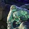GMAlon's avatar